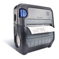 PB51 PORTABLE PRINTER RECEIPT FINGERPRINT/ DP  NO RADIO EN