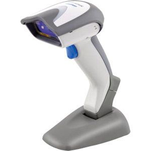 GRYPHON I GD4430 2D IMAGER WHITE KIT RS232 MULTI IF BASE    IN PERP