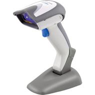 DATALOGIC GRYPHON I GD4430 2D IMAGER WHITE KIT RS232 MULTI IF BASE    IN PERP (GD4430-WHK2B)