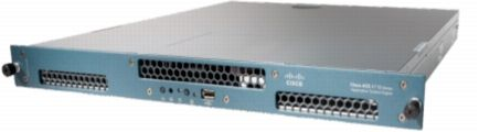 ACE 4710 HARDWARE-0.5GBPS 7500SSL-0.5GCOMP-20VC IN