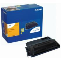 PELIKAN HP Q5945A, Black, 18000
