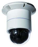 INDOOR SPEED DOME 12X INTERNET/ SECURITY CAMERA         IN CAM