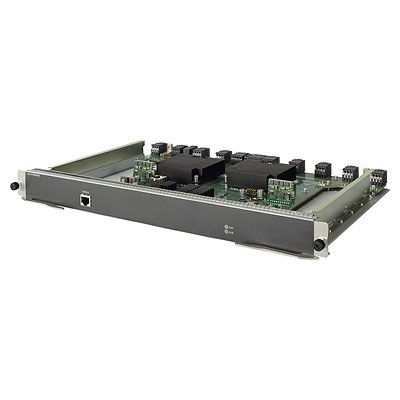 10508/ 10508-V 720Gbps Type A Fabric Module