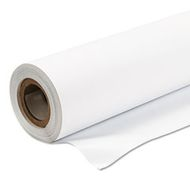 Production PP Film Matte - Matt polypropylenfilm - Rull (111.8 cm x 30.5 m) - 1 rull(er) - for Stylus Pro 11880, Pro 9700, Pro 9890