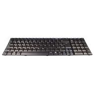 Acer KEYBD.CZECH.105K.EMACHINES (KB.I1700.070)