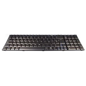 ACER Keyboard (SPANISH) (KB.I1700.050)