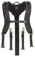 SF Technical Harness