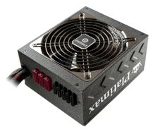 PLATIMAX 1000W 80PLUS PLATINUM POWER SUPPLY 90PLUS READY CPNT