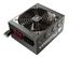 ENERMAX PLATIMAX 1000W 80PLUS PLATINUM POWER SUPPLY 90PLUS READY CPNT