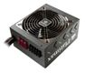 ENERMAX Platimax Power Supply 1100W