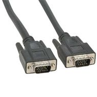 SVGA CABLE 5M SVGA-CABLE F/ DIRECTCONNECTION CABL