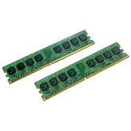 16GB FB-DIMM PC2-5300 ECC