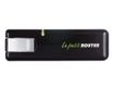 D-LINK MINI 3G USB ROUTER