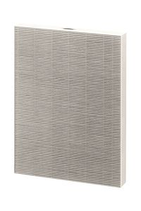 FELLOWES EPA FILTERS AIR CLEANER FELLOWES BIG (9370101)