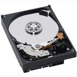 300GB 15K Rpm 6Gb SAS 3.5 HDD