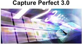 CANON CAPTUREPERFECT 3.0 FOR DR 1210C 2050C 2080C 2580C (1941B001)