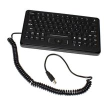 DATALOGIC External keyboard, QWERTY layout (95ACC1330)