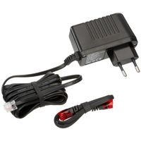 Power Supply STE 40 IP