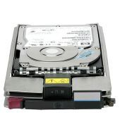 Hewlett Packard Enterprise 300 GB 10K Dual-port 2 Gb FC-AL Disk Drive (364622-B22)