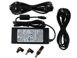 UNIVERSAL DELL ADAPTER - 90W