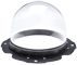 AXIS Q603X-E CLEAR DOME C (5800-081)