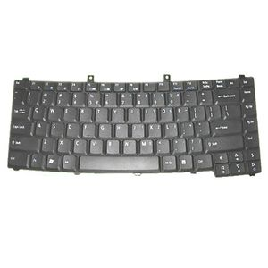 ACER Keyboard (ARABIC) (KB.TAX07.013)
