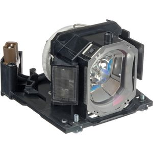 HITACHI DT01151 lamp for CP-X2520 (DT01151)