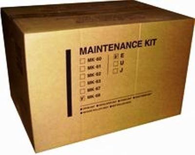 MK-895B Maintenance Kit FS-C8020/ C8025