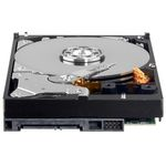 WESTERN DIGITAL HDD AV-GP 1TB 3.5 SATA 6Gbs 64MB