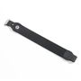 MOTOROLA MC55 HANDSTRAP HEALTHCARE  IN