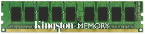 KINGSTON Memory/ 2GB 1333MHz Reg
