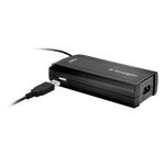 KENSINGTON Sony Family Laptop Charger