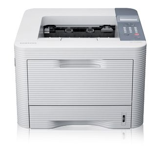 SAMSUNG ML-3750ND Mono Laser Printer