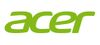 Acer BRACKET C COVER UPPER (33.HSFN2.004)