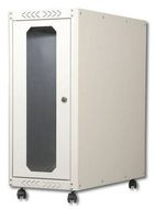 SOHO PC CABINET COLOR GREY RAL 7035 ACCS