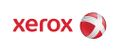 XEROX A4 OH-Film  **100-pack**