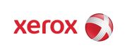 XEROX PhaserCal Software f Phaser 7760