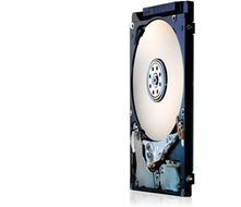 HGST HD TRAVEL Z7K320 2.5 7200/ 320/ SATA/ 16 (0A78743)