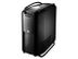 Cooler Master Case Big Tower Cosmos II Black WO/PSU