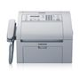 SAMSUNG SF-760P MONO LASERFAX 4-IN-1             IN FAX