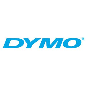 DYMO CARDSCAN DYMO V8 TO V9 UPGRADE (1806065)