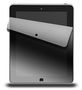 WENTRONIC Displayfoil for iPad 2  1stk