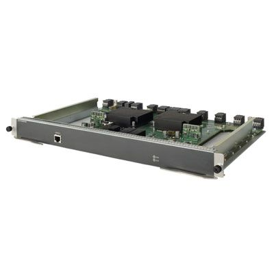 10504 400Gbps Type A Fabric Module