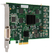 DATAPATH Vision DVI-DL Capture Card