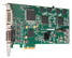 DATAPATH Vision 4Ch. SD + 1 RGB/DVI Capture Card
