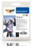 MM Black Inkjet Cartridge No.45 (51645AE)