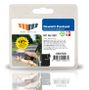 MM Black Inkjet Cartridge No.338 (C8765EE)