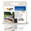 MM Black Inkjet Cartridge No.339