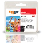 MM Black Inkjet Cartridge (PGI-5BK)