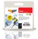 MM Black Inkjet Cartridge HC (PG-512)
